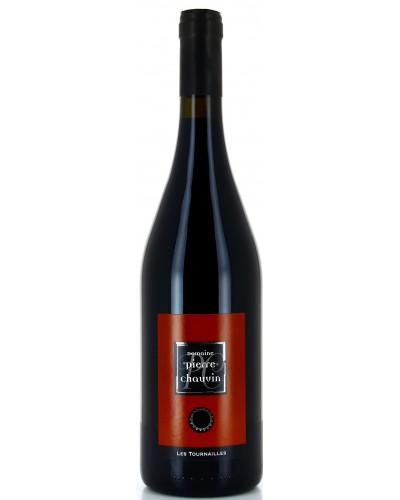 Anjou Rouge Les Tournailles 75CL X6