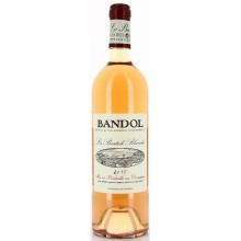 Bandol Rose 75CL Bastideblanche