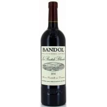 Bandol Rouge 75CL Bastideblanche