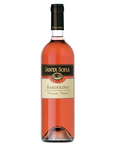Bardolino Rose CLassico (Vp75)X06