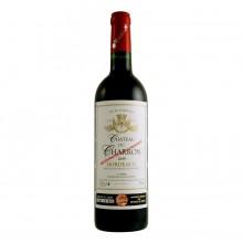 Bordeaux Charron (Vp75) Aoc X06