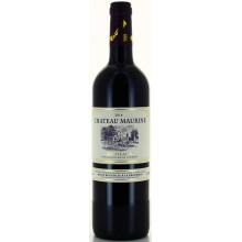 Bordeaux Maurine (Vp75) Aoc X06