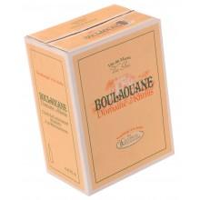 Boulaouane Gris (Vp75) X6