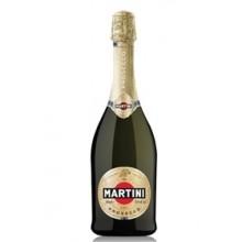 Martini Spumante Prosecco 75CL