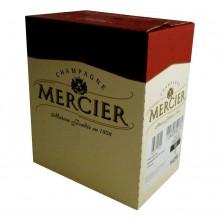 Mercier Champagne Vp75