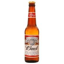 Bud Americaine 5° (Vp33) X24
