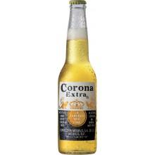 Corona 4.6° (Vp355) X24