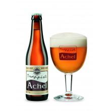 Achel Blonde 8 ° (Vc33) X24