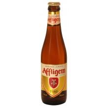 Affligem Blonde 6.8° (Vc33) X24