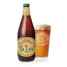 Anchorsteam Beer 4.8° (Vp35.5) X24