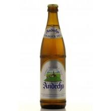 Andechs Bergbock Hel 6.9° (Vc50)X20