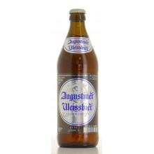Augustiner Weissbier 5.4°(Vc50)X 20