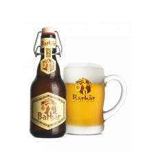 Barbar Blonde 8° (Vc33) X20