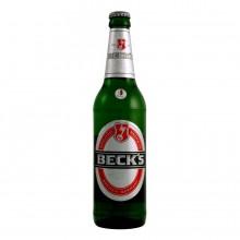 Beck S 5° (Vc33) X24