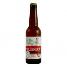 Bellerose Blonde 6.5° (Vp33) X24