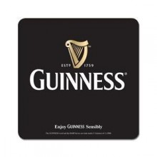 Boite Guinness Surger (Vp33) X24