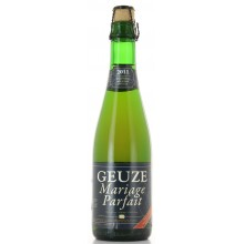Boon Gueuze Mp 8° (Vc37.5) X12