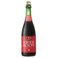 Boon Kriek 4° (Vp75) X12