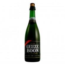Boon Oud Gueuze 7° (Vp75) X12