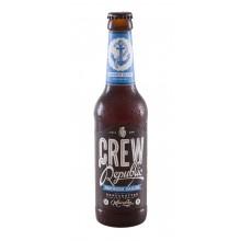 Crew Drunken Sailor 6.4 Vp33CLx24