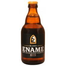 Ename Blonde 6.5° (Vc33) X24