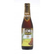 Floris Beer Chocolat ( Vc33CL) X24