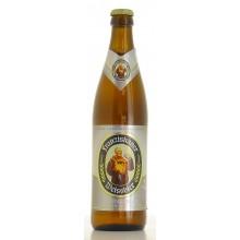 Franziskaner Weizen Krist 5° (Vc50
