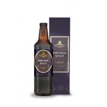 Fullers Imperial Stout 10.7° 50CL