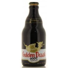 Gulden Draak Quadruple (Vc33) X24