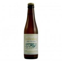 Guldenberg 8,5° (Vc33) X24