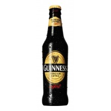 Guinness 8° (Vc33) X24