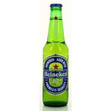 Heineken 0.0° Vp33CL X24
