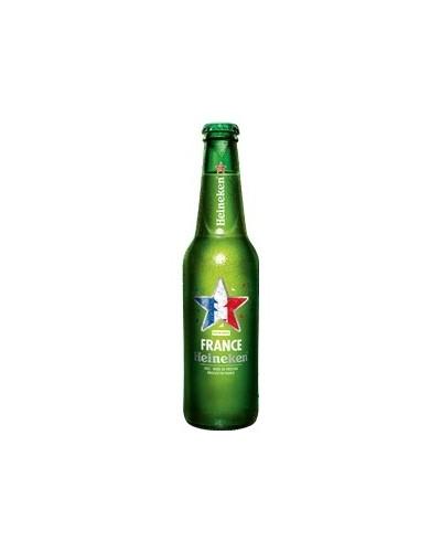 Heineken 5° (Vp25) X24