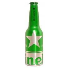 Heineken Alu Str 5° (Vp33) X24
