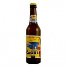 La Cagole Blonde 5.5° (Vp33) X24