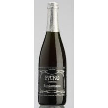 Lindemans Faro 4° (Vp75) X12