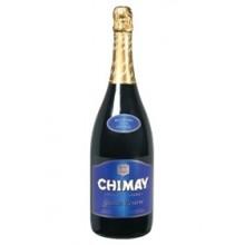Magnum Chimay Bleu 9° (Vp1.5L) X06