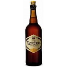 Maredsous 6° (Vp75) X12