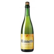 Moinette Blonde 8,5° (Vc75) X12
