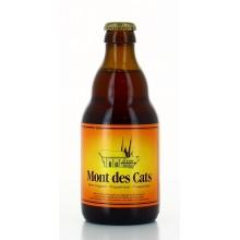 Mont Des Cats 7.6° (Vp33) X24