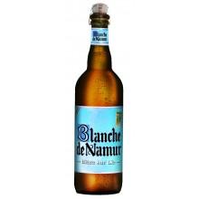 Namur Blanche 4.5° (Vc75) X12