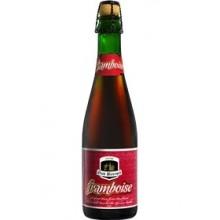 Oud Beersel Framboise 5° Vp37.5CL