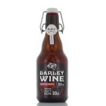 Page 24 Barley Wine 10.9° Vp33 X12