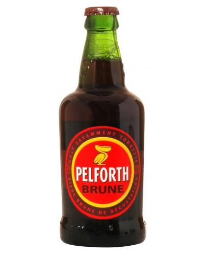 Pelforth Brune 6.5° (Vc33) X24