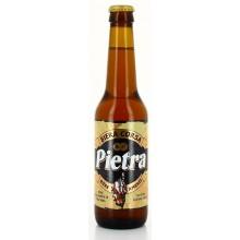 Pietra 6° (Vp33) X12