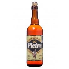 Pietra 6° (Vp75) X06