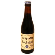 Rochefort 10 (Vc33) X24