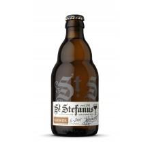 Sint Stefanus Blonde 7° (Vp33) X12