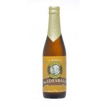 St Idesbald Blonde 6.5° (Vc33) X24