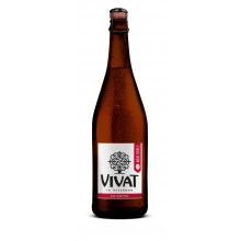 Vivat Triple 8.3° Vp75CL X06